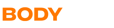 bodyart header logo